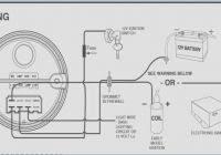 autometer shift light wiring diagram wiring diagram for autometer tach vivresaville autometer shift light wiring diagram autometer shift light wiring diagram moesappaloosas