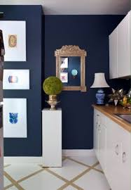 Superb Washington Blue Benjamin Moore Cw 630 | Best Navy Blue Paint Colors   8 Of  My Favs!