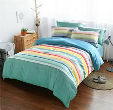 popular bright colored beddingbuy cheap bright colored bedding
