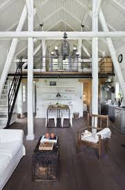 Small Picture Best 20 Loft spaces ideas on Pinterest Industrial loft