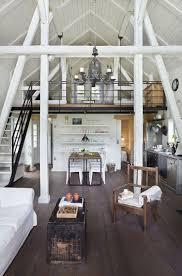 25+ unique Wooden barn ideas on Pinterest | Loft conversion ...