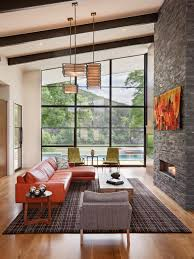 Open Stone Fireplace Tips On Cleaning And Maintaining A Fireplace Diy