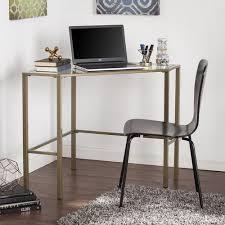 corner desk walmart. Exellent Desk Wrought Studio Coopers Corner Desk To Walmart F