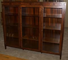 the most contemporary antique antique bookcases with glass doors mini wood stove