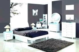 bedroom vanity sets unique bedroom vanities vanity ideas for bedroom unique bedroom vanities bedroom with vanity