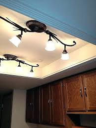 electrical ceiling box light fixture electrical box for vanity light install light fixture without junction box