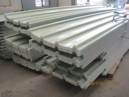 frp corrugated sheet fiberglass roofing panel fiberglass resin board