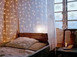 Bedroom: Fairy Lights Bedroom Best Of Decoration Fairy Lights Bedroom For  Beautiful Bedroom Decoration Battery