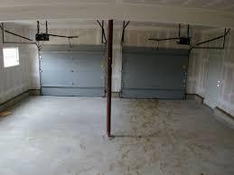 converting a garage into bedroom photos