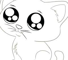 Cat Coloring Pages Games Free Printable Cat Coloring Pages For Kids