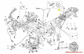 ducati streetfighter wiring diagram ducati wiring diagrams ducati data acquisition