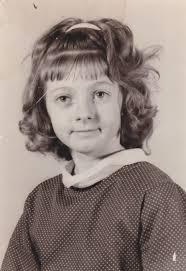 Brenda Walk Obituary - Dayton, OH