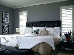 gray walls bedroom ideas grey bedroom decor gray walls good grey bedroom ideas how to apply