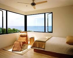 furniture design basics. single hotel room design furniture basics