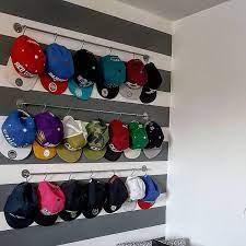 30 trendy hat rack ideas in 2021 a