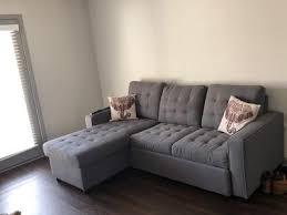 lifestyle solutions serta bostal
