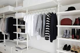 5 Fragen Die Fehlkäufe Vermeiden Ankleidezimmer Update Walk In
