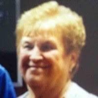 "3 ""Bonnie Renteria"" profiles | LinkedIn"