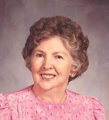 Irene Maloney Obituary - Death Notice and Service Information