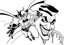 Coloring with vigor stories & rhymes exploration english maths puzzles. Get This Batman Coloring Pages For Kids 361nl