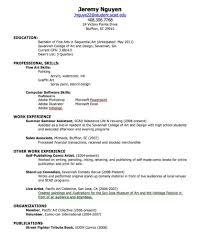 resume templates template modern cv  79 enchanting resume templates
