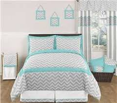 young adult bedding. Perfect Bedding Comforter Sets On Sale For Your Bedroom  Teen Bedding Girls  Boys U0026 Young Adult  Beddingcom In T