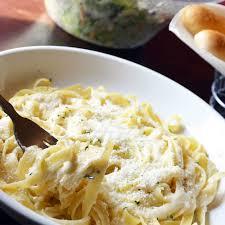 photo of olive garden italian restaurant hayward ca united states rich and