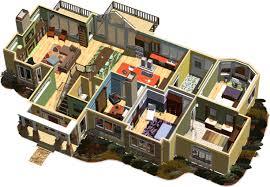 architecture design for home. Home Architectural Design Ideas Cheap Architecture For O