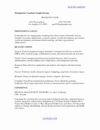 Deloitte Cover Letter Business Consultant Sample Resume Awesome Download Deloitte Cover 16