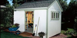 Small Picture Garden Shed Plans How to Build a Shed