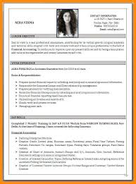 Free Resume Templates Download Professional Ms Word Format ...