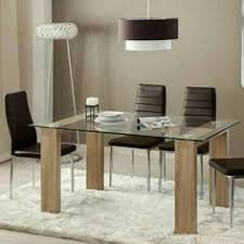 would this base will work for 65x65 or 60x60 gl dining table