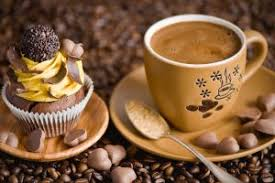 Image result for coffee and chocolate 300x200