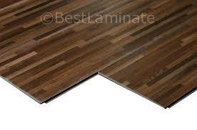 underlayment for vinyl plank flooring vinyl plank flooring do i need to install vinyl plank flooring underlayment for vinyl plank flooring in bathroom