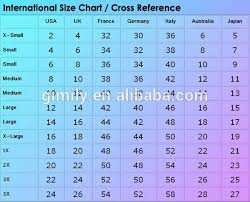 China Women S Size Chart Teen Dress V Neck Sleeveless Net Import Dresses From China Buy Import Dresses From China Import Dresses From China Import Dresses From China Product