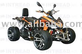 350cc racing atv quad 120kmh 14 wheels buy atv quad product on