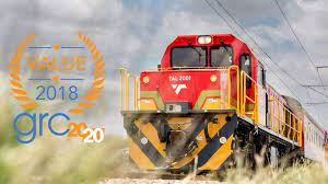 The motor industry is another possible employer. Our Compliance And Regulatory Affairs Transnet Engineering Advanced Manufacturing Facebook