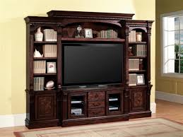 Living Room Entertainment Parker House Living Room Entertainment Units Tv Stands Ebay