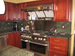 dark green granite lovely dark green granite fancy dark green granite danish kitchen design dark cabinets white countertops
