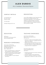 Professional Resume Writing Services Provide A Professional Resume Writing Service Fast CV Resume for 83