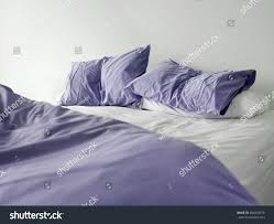 unmade bed side view. Unbelievable Un Made Bed Morning Stock Photo Pict For Unmade Side View Trend And
