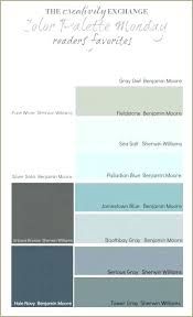 Pottery Barn Paint Colors 2013 Sherwin Williams Worthy Fall In Simple Home Remodeling Idea