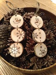 30 joyful diy wooden ornaments ideas roomaholic