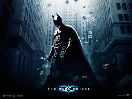 tim burton s batman vs chris nolan s the dark knight if we were to weight it all up in terms of statistics from the results of this article the dark knight would be the winner