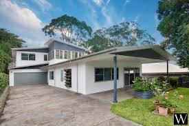 SOLD BY MATT WALSH AND PRISCILLA WALSH – SUBURB RECORD PRICE!