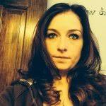 Tabitha Hendrickson Facebook, Twitter & MySpace on PeekYou