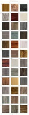 school tile floor texture. School Tile Floor Texture N