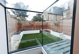 Small Picture London Basement Extensions Garden Design Shape Architecture Ltd