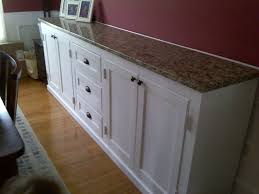 Kitchen Server Furniture Dining Room Servers Furniture Dining Room Furniture Dining Room