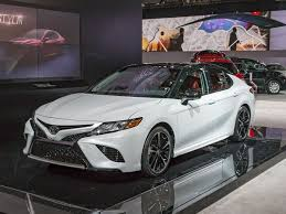 2019 Toyota Camry LE Release Date | toyotacamry | Pinterest ...